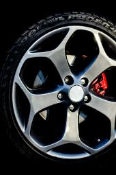 Comforser letne pnevmatike