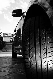 Doublestar letne pnevmatike